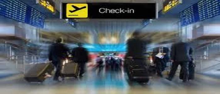 Autorización de regreso. modificación Schengen