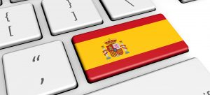 MODIFICACION REGLAMENTO NACIONALIDAD ESPAÑOLA