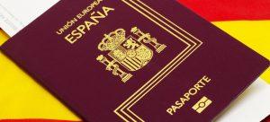 abogadoextranjeria-madrid extranjeria