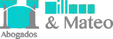 abogadoextranjeria-madrid logo