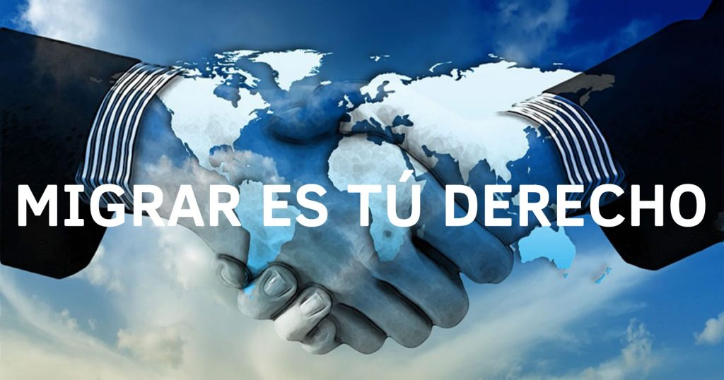 abogadoextranjeria-madrid migrar es tu derecho
