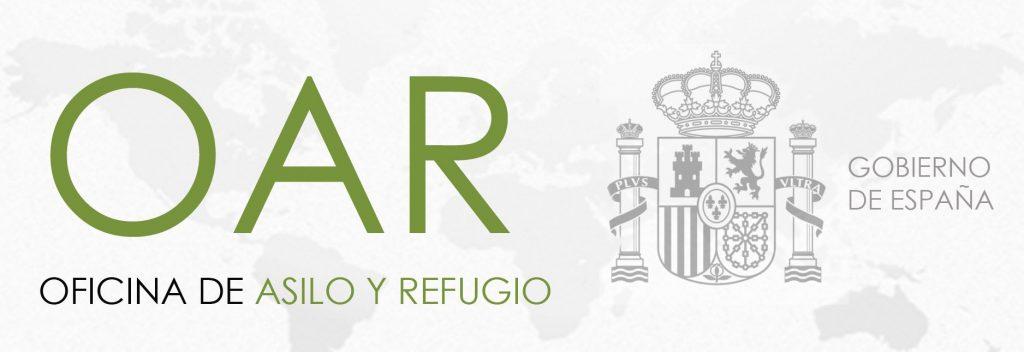 Oficina de asilo y refugio.www.abogadosextranjeria-madrid.com