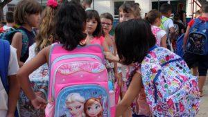 Desplazamiento de menores extranjeros con fines de escolarización abogadosextranjeria-madrid.com