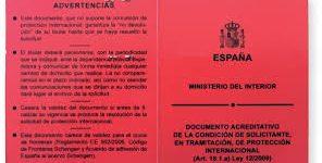 PROTECCIÓN INTERNACIONAL www.abogadoextranjeria-madrid.com