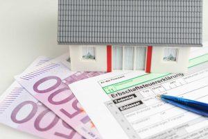 Determinación residencia fiscal en España www.abogadosextranjeria-madrid.com
