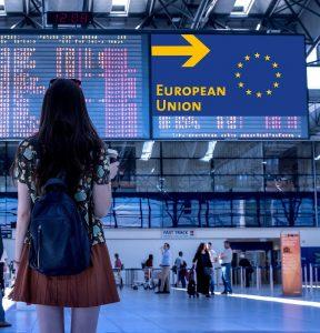 progenitores extracomunitarios de menores ciudadanos de la Unión Europea www.abogadoextranjeria-madrid.com