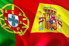 Restablecimiento controles en frontera interior terrestre con Portugal.
